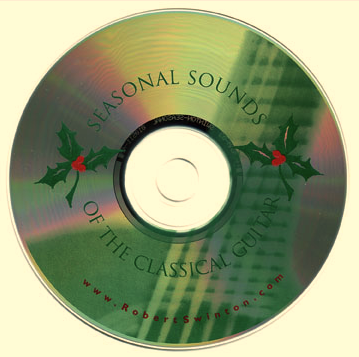 seasonal_sounds