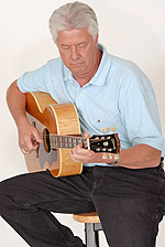 Online Video Guitar Lessons